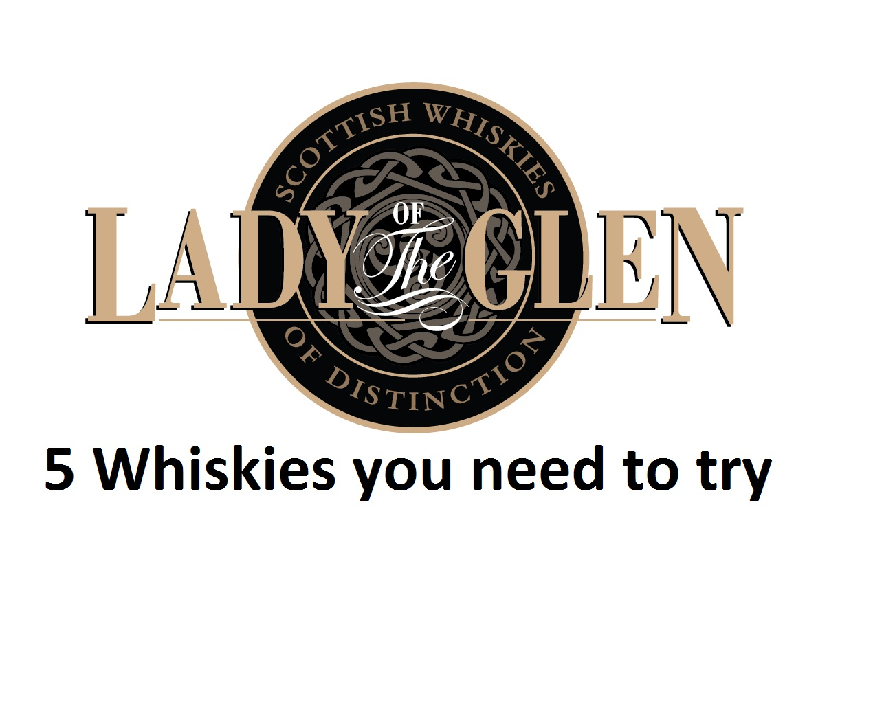 5_whiskies_you_need_to_try