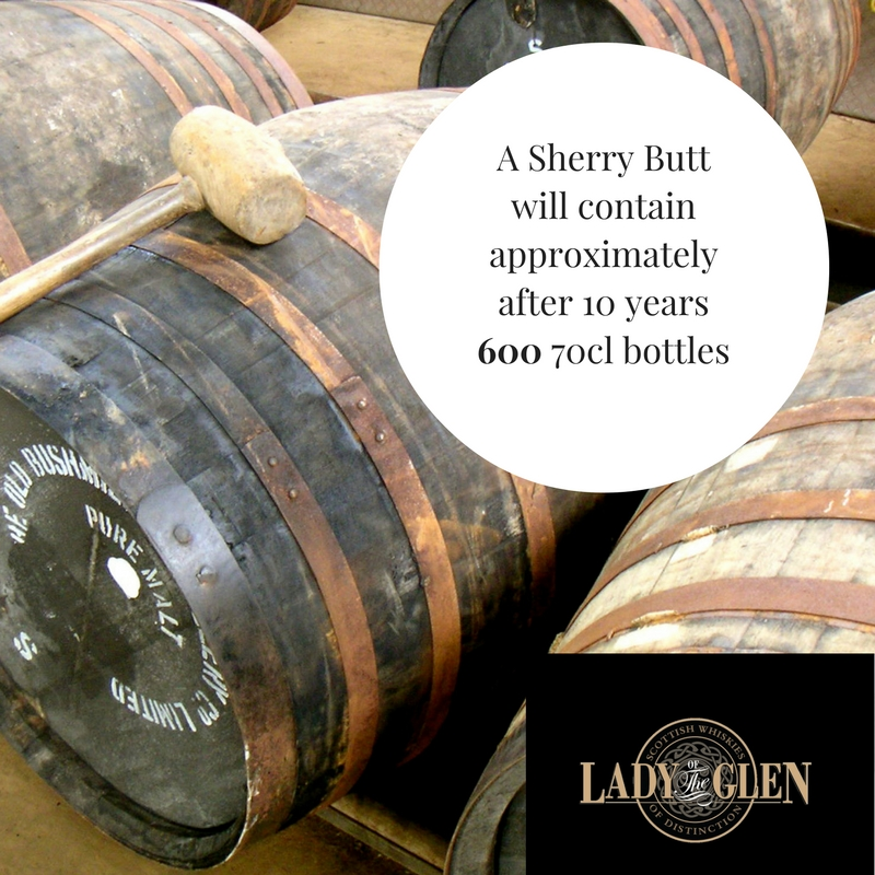 a_sherry_buttwill_contain_approximately_after_10_years600_70cl_bottles