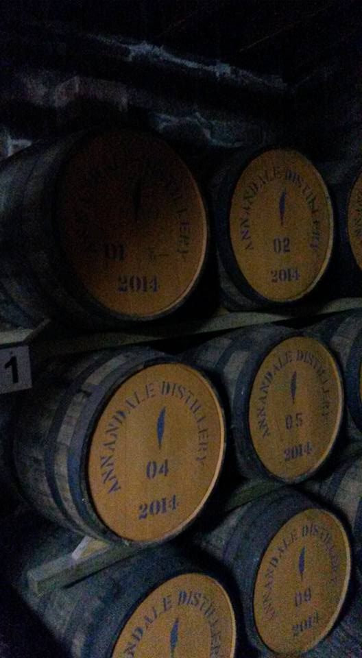 annandale_distillery_3