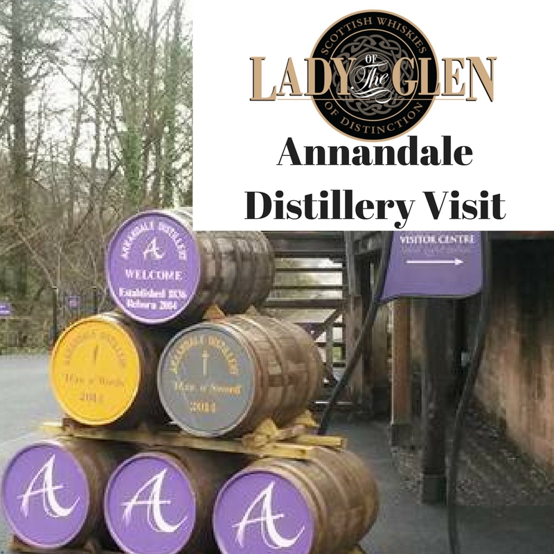 annandale_distillery_visit