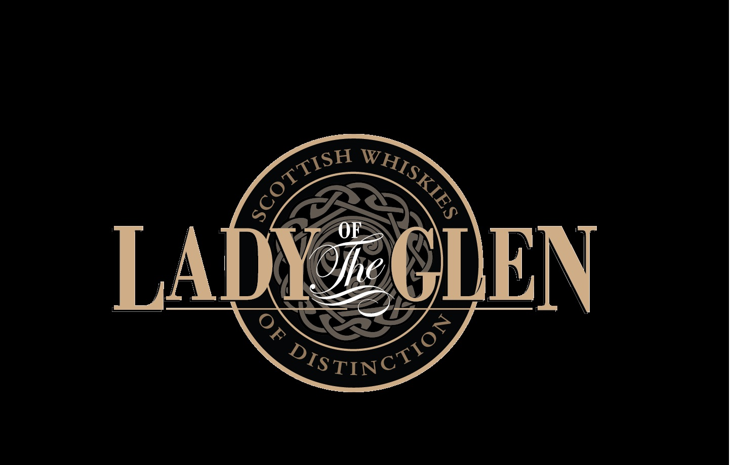 black_lady_of_the_glen