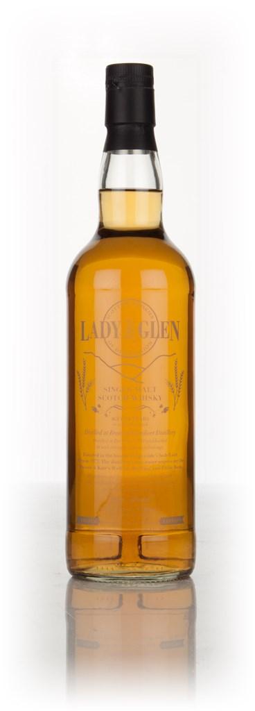 braes-of-glenlivet-20-year-old-1994-lady-of-the-glen-hannah-whisky-merchants