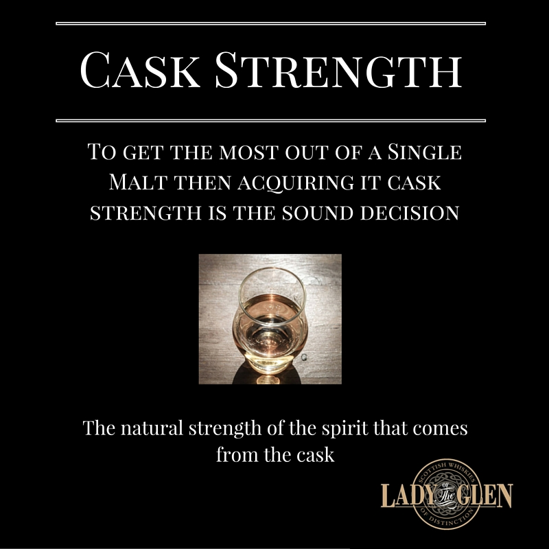 cask_strength