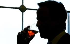 david_cameron_whisky