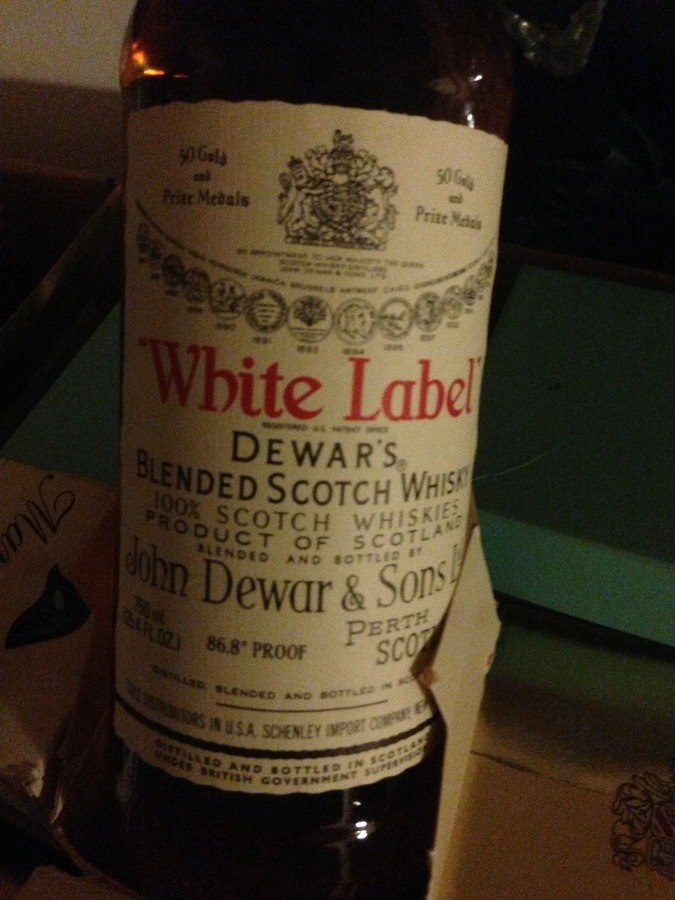 dewars_white_label