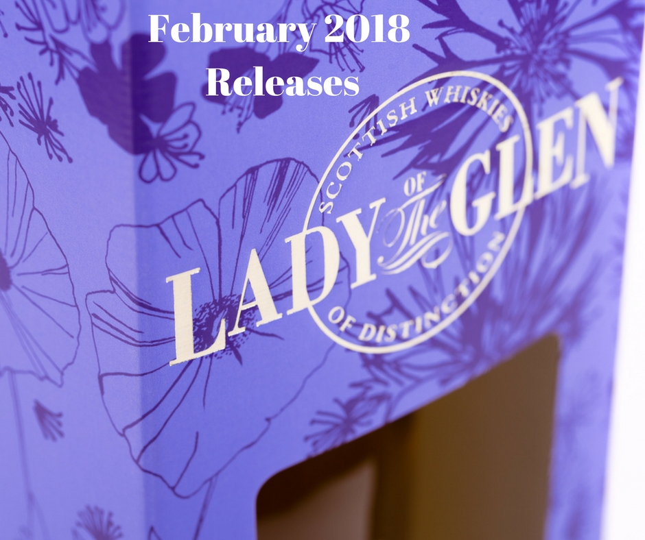 february_2018_releases1