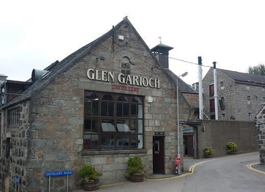glen-garioch1