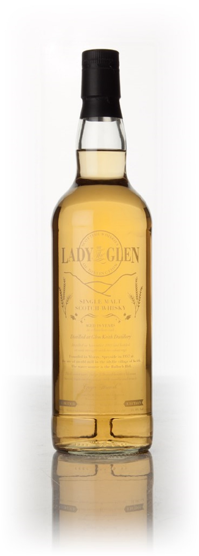 glen-keith-19-year-old-1995-lady-of-the-glen-hannah-whisky-merchants