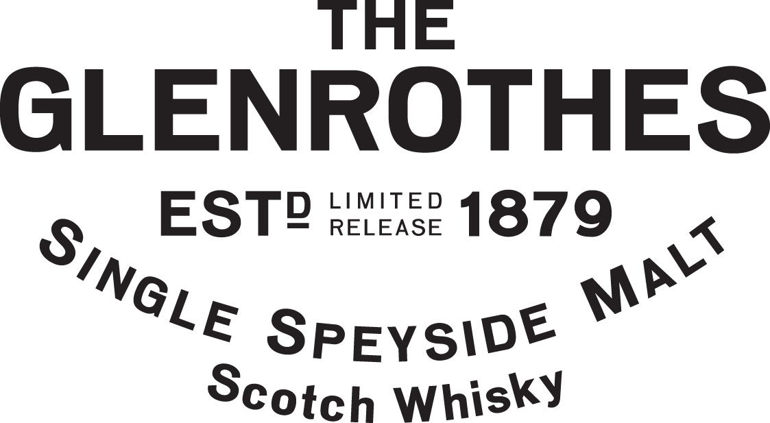 glenrothes-logo-black_1