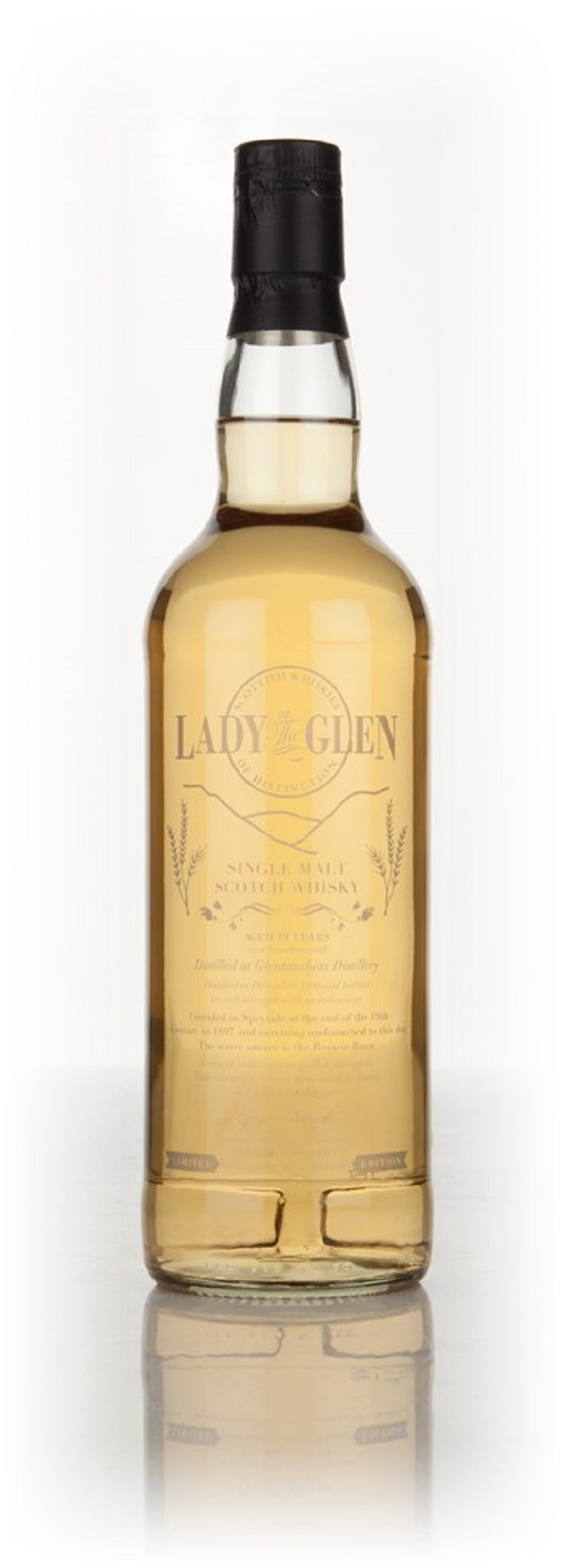 glentauchers-18-year-old-1996-lady-of-the-glen-hannah-whisky-merchants