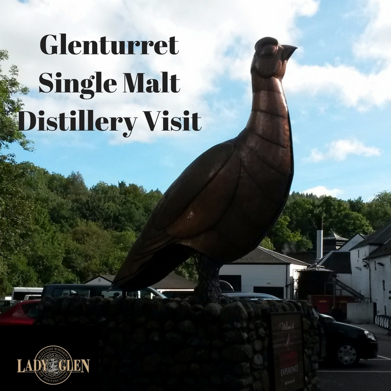 glenturret_single_malt_distillery