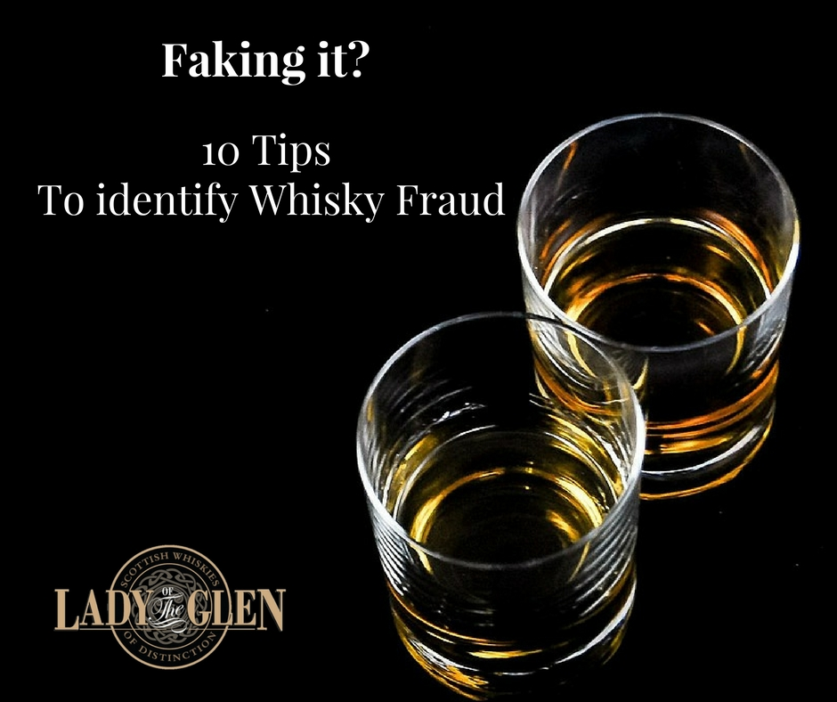 identify_whisky_fraud_(1)