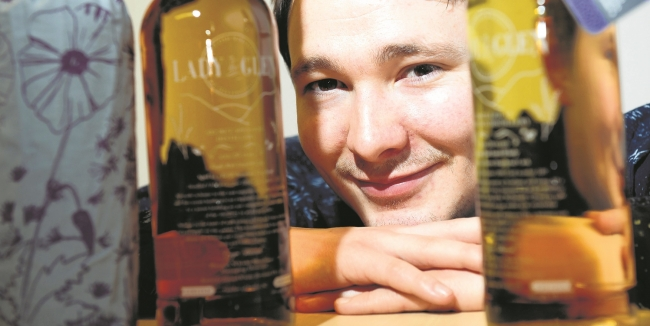 inverkeithing_business_raises_a_glass_to_whisky