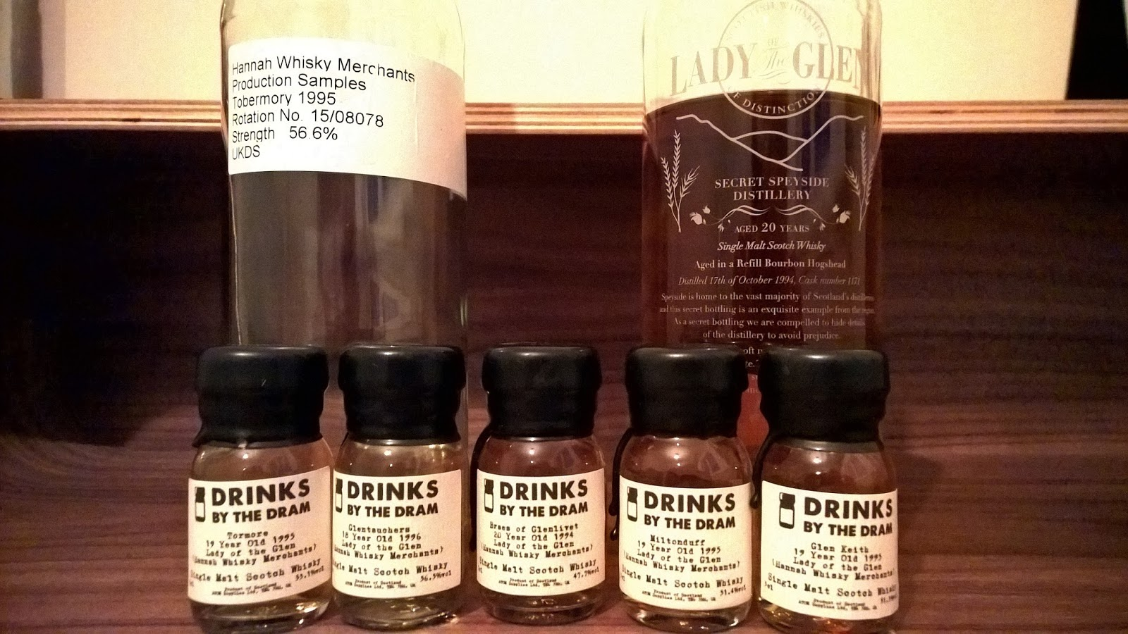 lady_of_the_glen_whisky_tasting