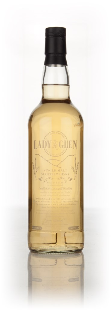 miltonduff-19-year-old-1995-lady-of-the-glen-hannah-whisky-merchants