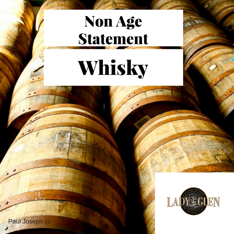 non_age_statement_whisky_(1)