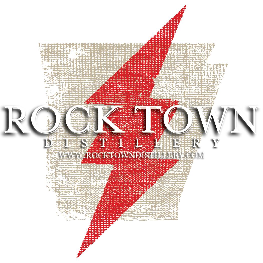 rock_town