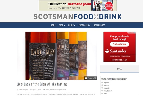 scotsman_food_and_drink1