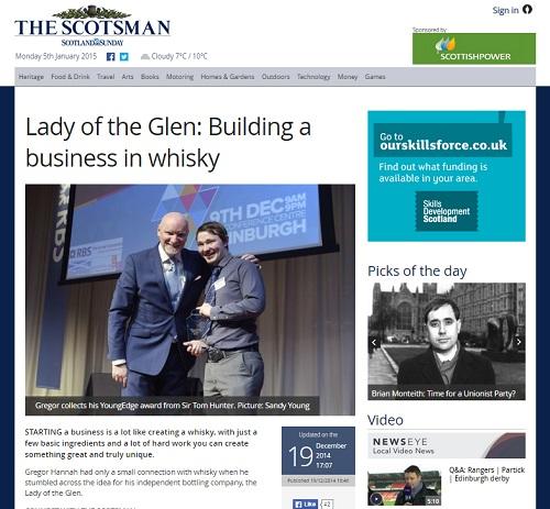scotsman_lady_of_the_glen
