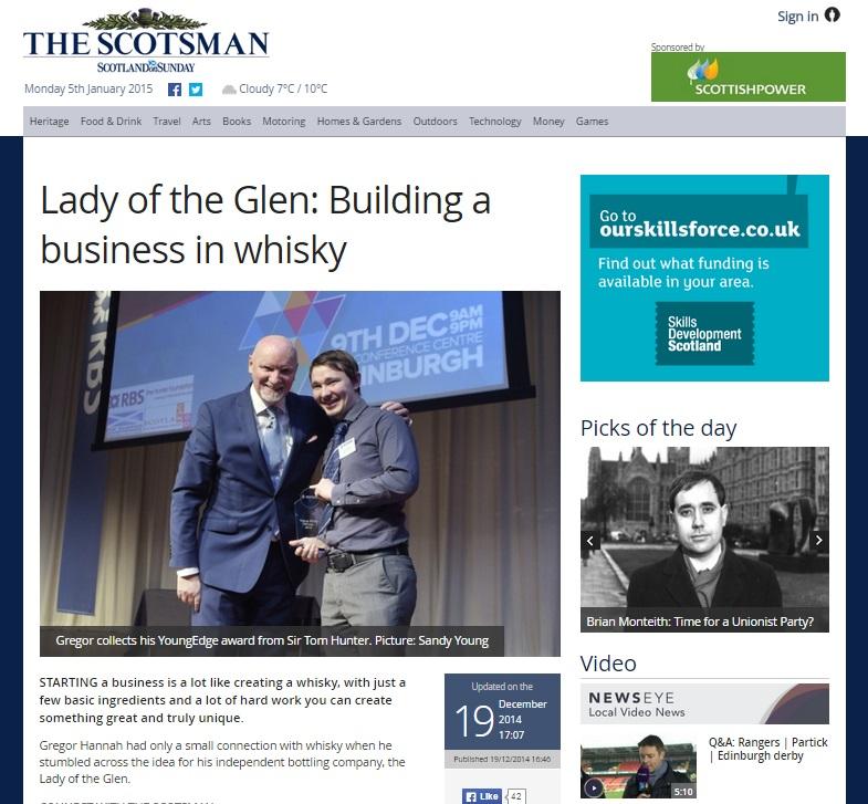 scotsman_lady_of_the_glen1