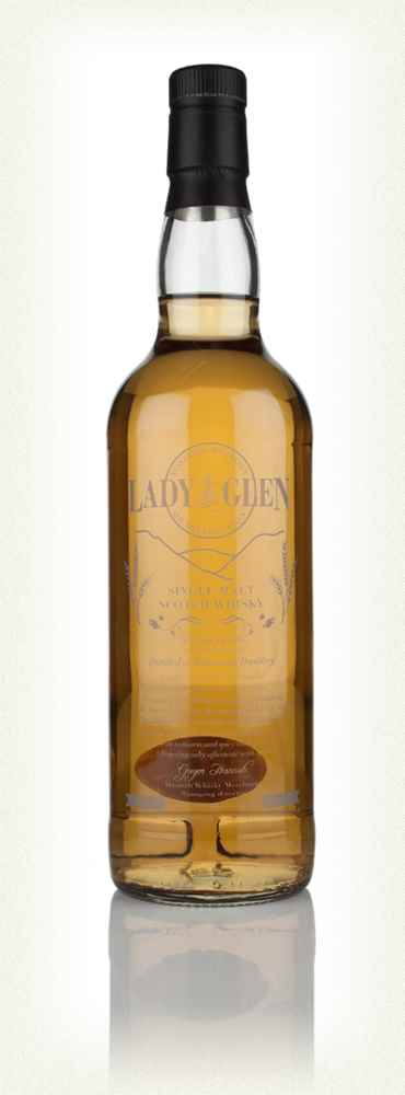 tobermory-20-year-old-1995-cask-1237-lady-of-the-glen-hannah-whisky-merchants-whisky