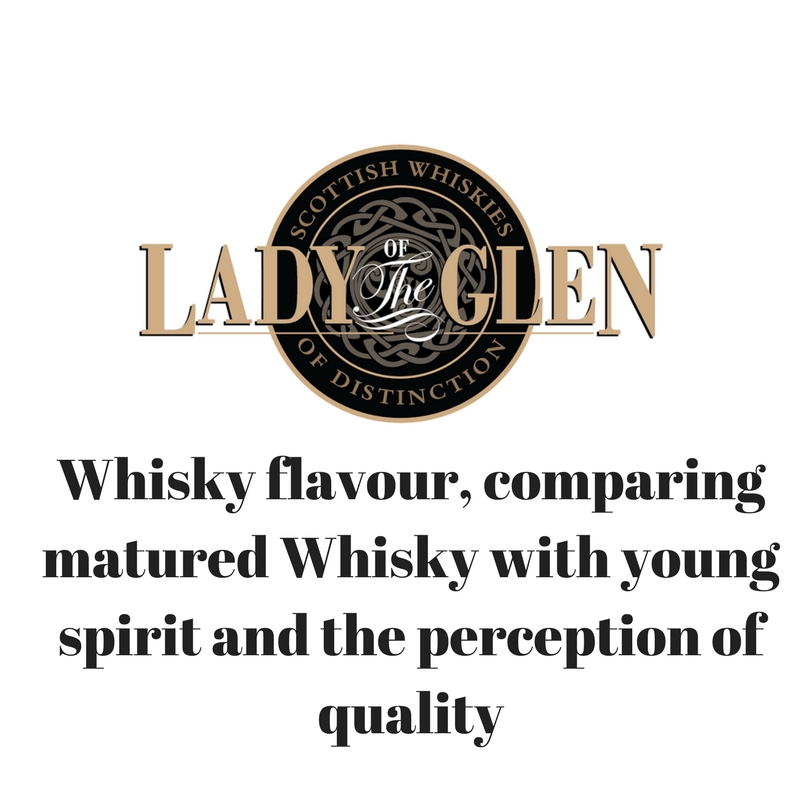 whisky_flavour,_comparing_matured_whisky_with_young_spirit_and_the_perception_of_quality_-_part_1