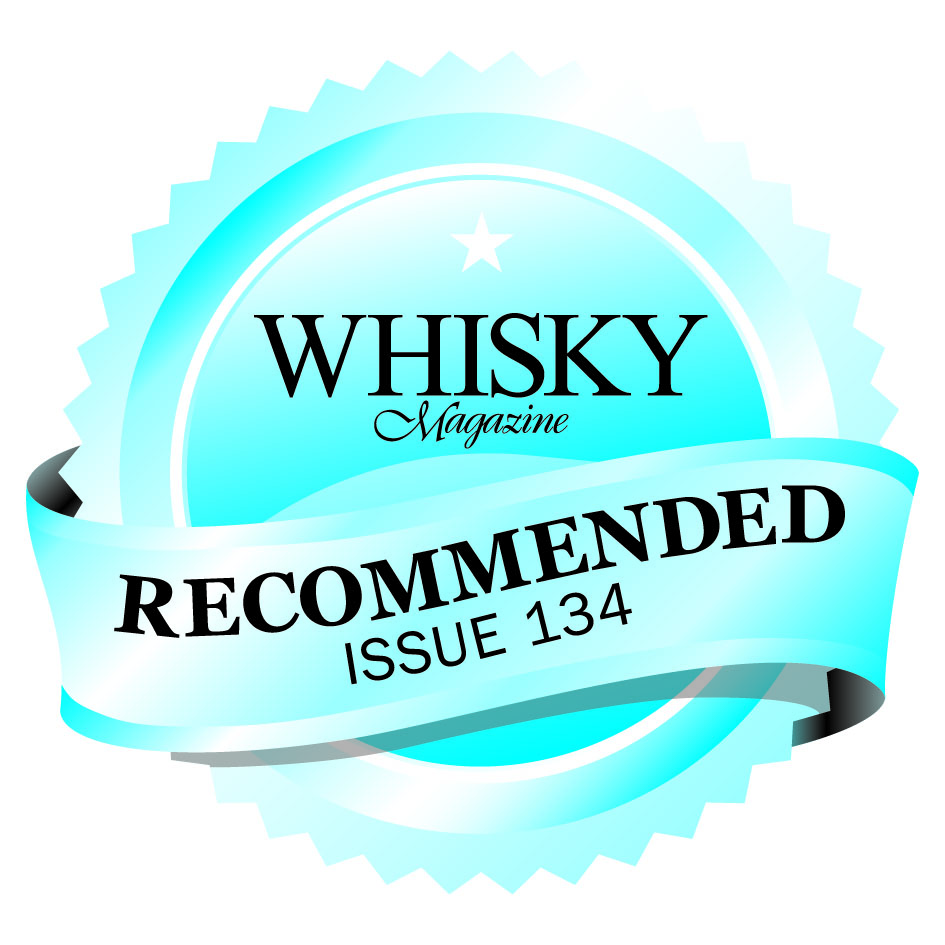 whisky_recommended