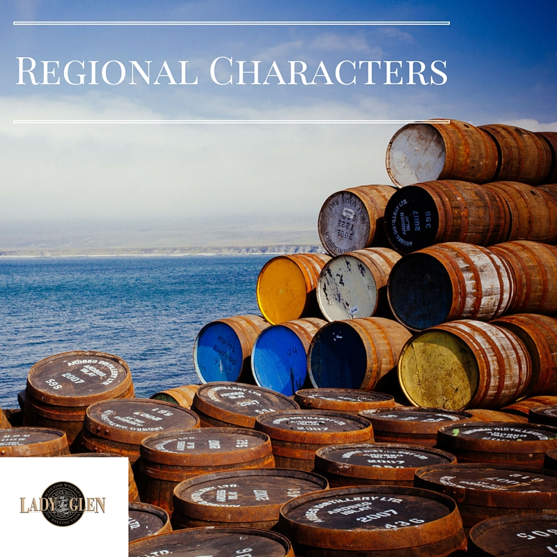 whisky_regions