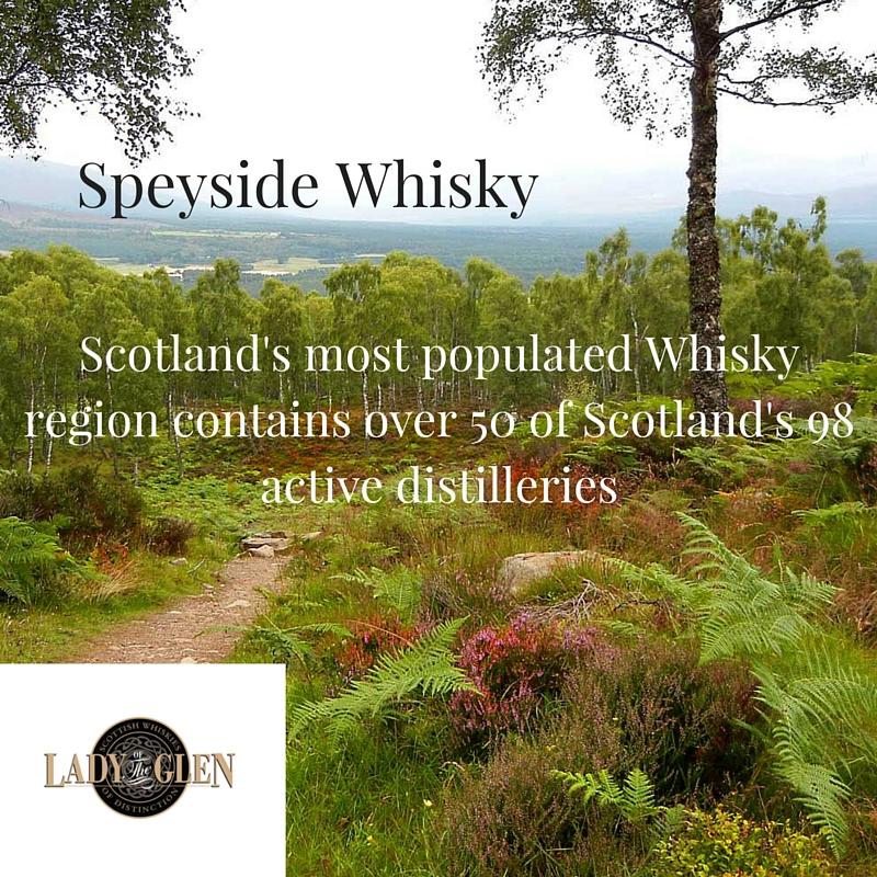 whisky_regions_(1)