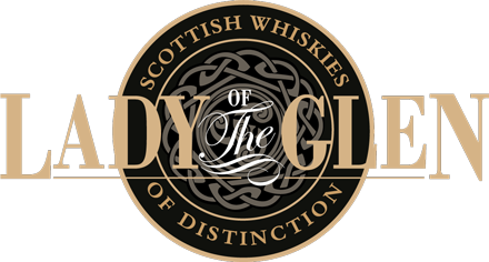 Lady of the Glen Rare Whiskies of Distinction